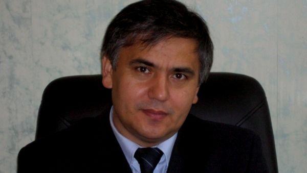 Избраны новые заместители Начальствующего епископа РОСХВЕ еще в трех федеральных округах