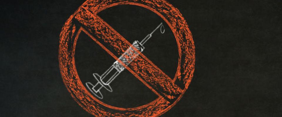 Реабилитация алко- и наркозависимых