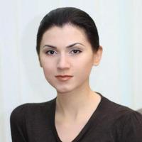 Семинар-лекция в Общественной Палате РФ «Штраф на миллион. Как выжить НКО?».