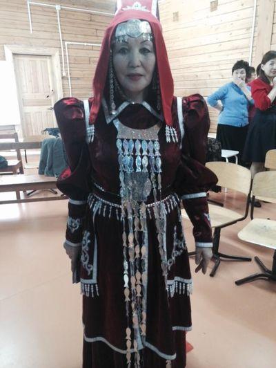 """Якутское чудо -  в """"краю шаманизма"""" верующие общими усилиями построили дом молитвы!"""