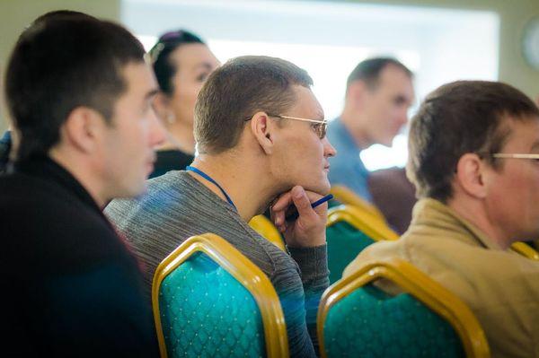 Итогом Прибайкальской конференции по тюремному служению стало решение о создании Ассоциации в регионе