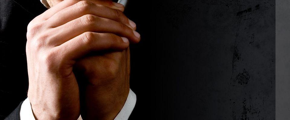 Обращение руководства РОСХВЕ: Пост и молитва с 29 июня по 1 июля, а также обращение к Президенту РФ