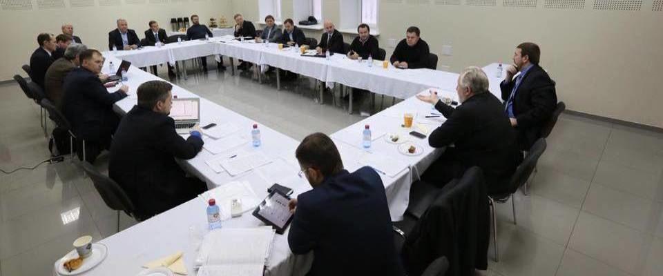 Главы протестантских церквей России попросили Президента РФ направить на доработку скандальный закон, ограничивающий миссионерскую деятельность