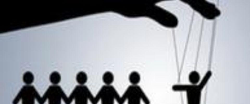 Близнецы склонны к гомосексуальности