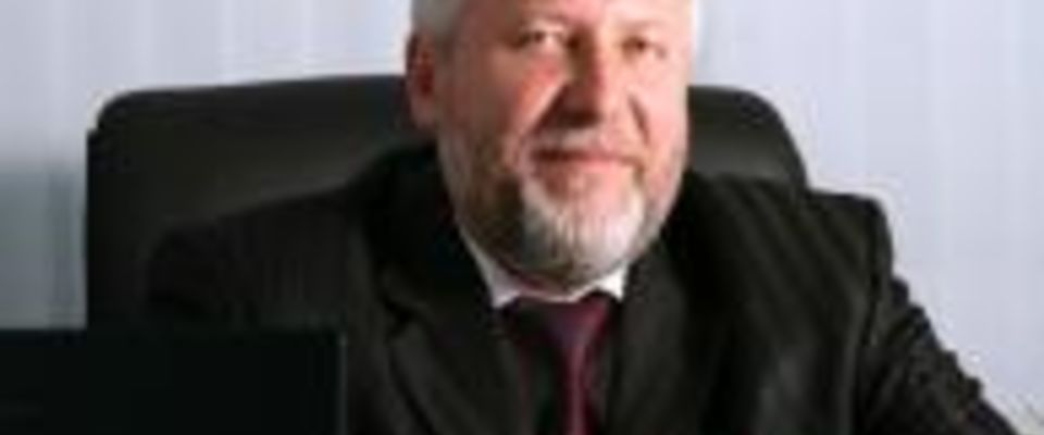 Сергей ряховский член общественной палаты кантакт