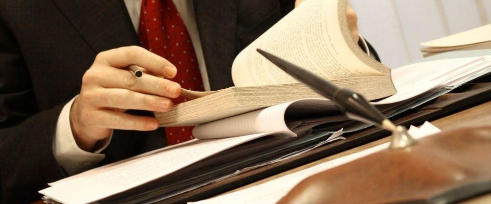 ВЕБИНАР: Прекращение деятельности религиозных организаций. Религиоведческая экспертиза
