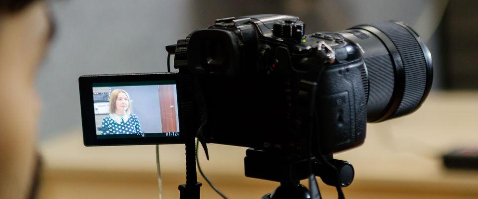 Стартовал пятый выпуск медиапроекта «Моя Реформация» об исцелении от рака крови