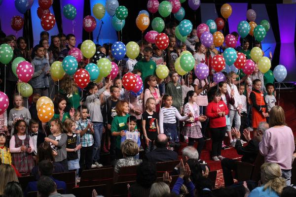 Роман Лункин: Церковь мегаполиса: христианская миссия в разных пространствах