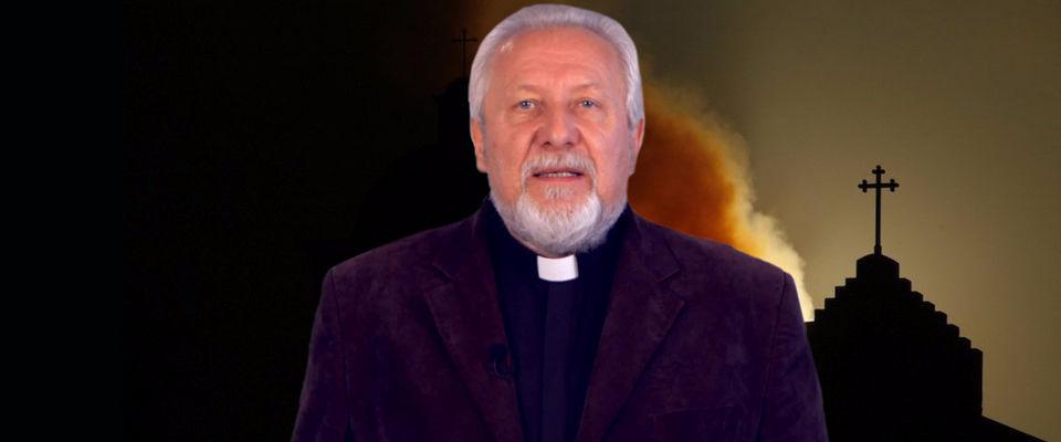 Церкви РОСХВЕ проведут неделю молитвы за гонимую Церковь