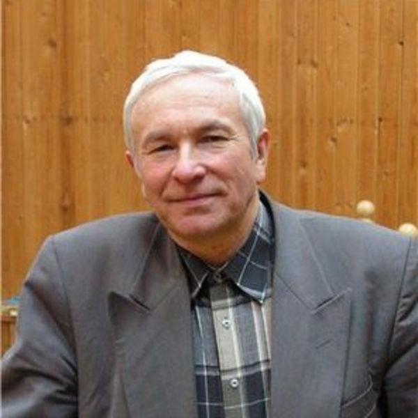 Епископ Константин Бендас: «Дорогой подарок от епископа Владимира Мурашкина»