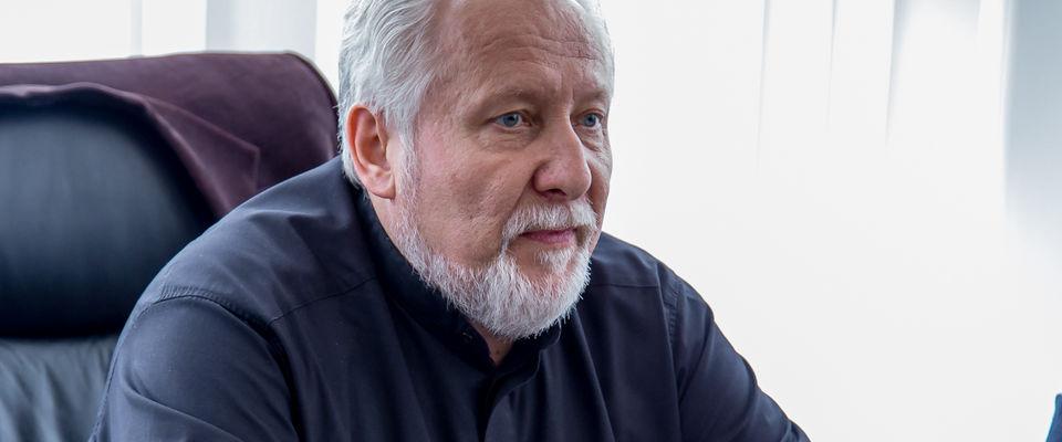Епископ Сергей Ряховский: Трагедия в Кизляре еще раз показала бесчеловечное лицо терроризма