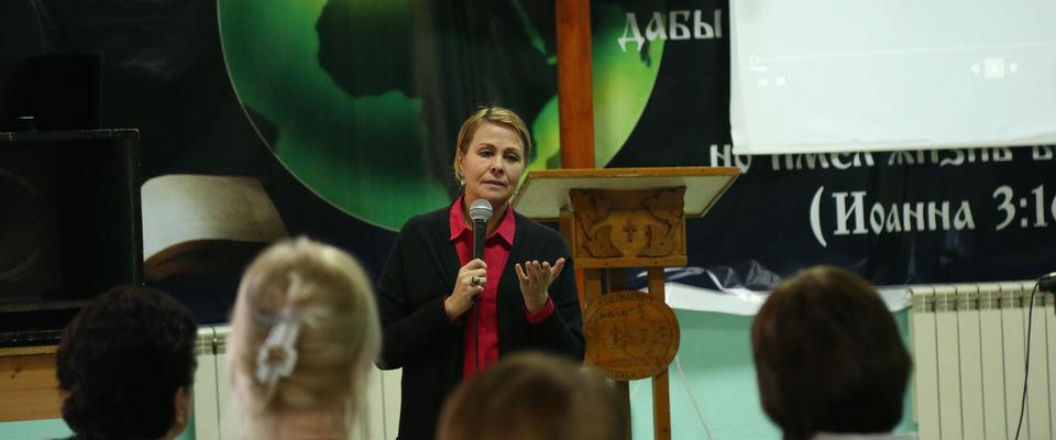 В Мариинске будет установлен памятный знак Ивану Воронаеву