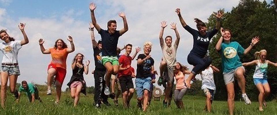 Вебинар юридического департамента об организации «летних лагерей» пройдет 27 апреля