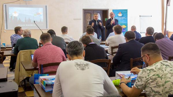 Пастор Рик Реннер рассказал о гонениях на Церковь в период Римской Империи