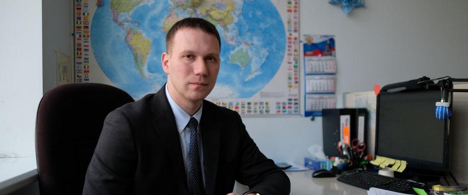 Юридический департамент РОСХВЕ добился оправдания для верующего в Новокуйбышевске