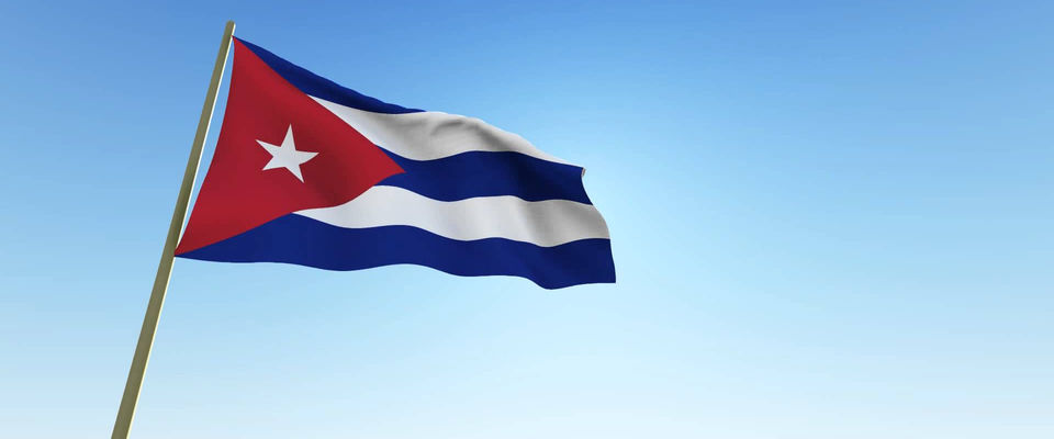 Христиане Подольска планируют очередную миссионерскую поездку на Кубу