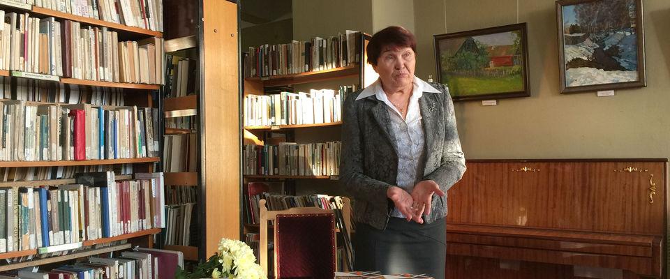 В Костроме представили книгу о религиозном разнообразии края