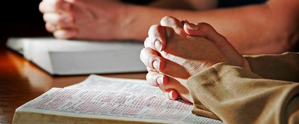 Калининградская прокуратура оштрафовала волонтёра общественной организации за чтение Библии