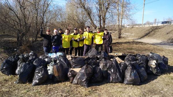 Евангельские христиане Иркутска получили благодарность администрации города
