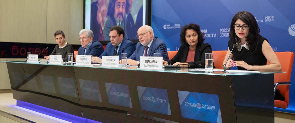 СПЧ: Верховный Суд РФ не полностью выполнил поручение Президента