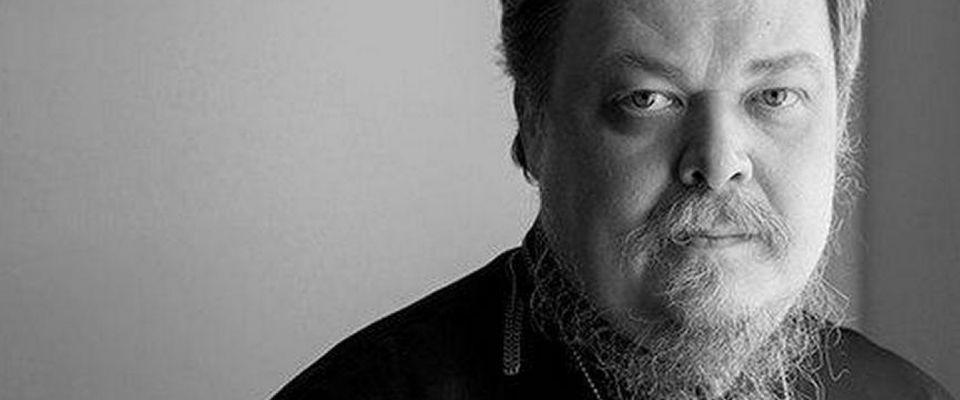 Епископ Сергей Ряховский об о. Всеволоде Чаплине: Ушел яркий и искренний священник