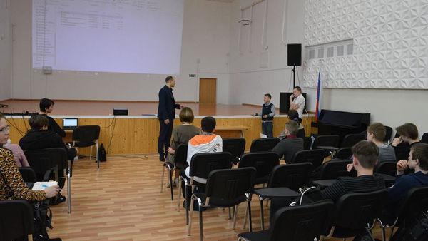 Сотрудники фонда «Независимость» рассказали о вреде снюсов
